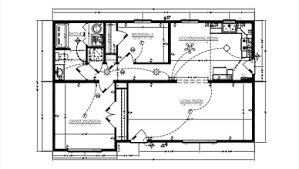 Iseman Homes Floor Plans Colorado Modular Homes
