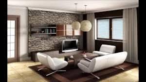 elegant interior design wallpaper ideas for bedroom