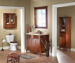 Vintage Bathroom Cabinet Gorgeous Vintage Bathroom Vanity U2014 Bitdigest Design