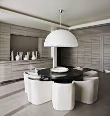 hoppen kitchen interiors 368 best hoppen design inspiration images on