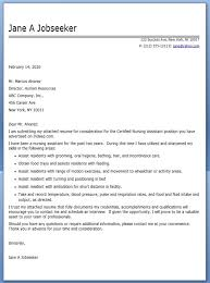 sample 7th grade expository essay dissertation proposal example