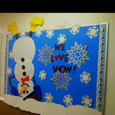 thanksgiving fall bulletin boards and doors for school winter