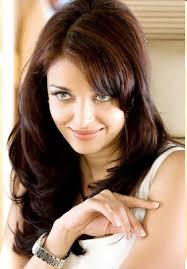 india layered hairstyles celebrities medium length hairstyles celebrities hairstyles