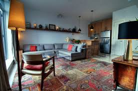 Homes Interior Decoration Ideas by Apartment Cozy Decoration Apartment Interior Design Ideas With
