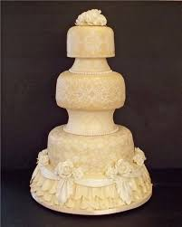 creative designs for cakes creating an amazing wedding cake