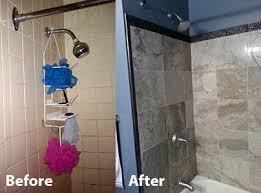 How To Paint Old Bathroom Tile - stephen price u0027s blog bargain outlet