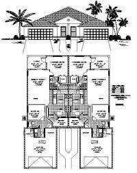 Southwest Homes Floor Plans Southwest Florida Custom Home Builder Worthington Homes