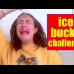 Challenge Miranda Sings Challenge Miranda Sings