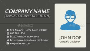 Business Card Resume 3 In 1 Deal Resume Template Icons Business Card Independence