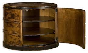 unusual round coffee tables starrkingschool unusual end tables round end tables wood drum end tables with storage unusual end round end tables wood drum end tables with storage unusual end