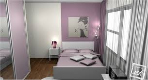decoration d une chambre 50 decoration d une chambre a coucher idees