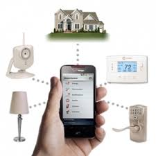 cheap smart home products the ios 8 0 1 fail is a warning for smart homes expert security