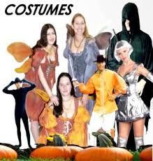 Halloween Costumes Sales Costumes Fancy Dress Adults Sale Rent