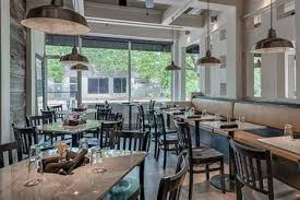 Restaurants Near Botanical Gardens Montreal 25 Best Restaurants In St Louis