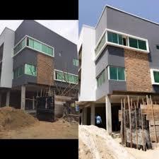 2 Bedroom House For Sale Houses For Sale In Oniru Victoria Island Vi Lagos Nigeria