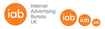 advertising bureau iab the rundown report advertising ai and chips sign up to