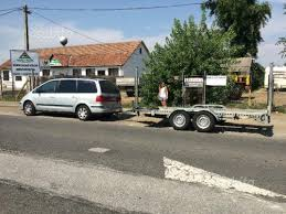 noleggio carrello porta auto servizi trasporto auto moto etc noleggio carrello a roma