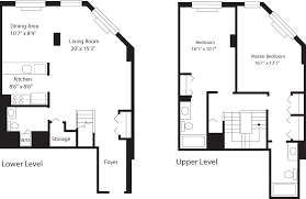 benefits of living in a studio apartment reddit minimalism best