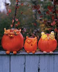 The Best Pumpkin Decorating Ideas 28 Of The Best Pumpkin Decorating Ideas Pumpkin Carvings