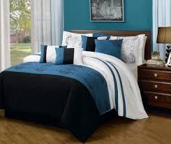 blue and white duvet sets home design ideas