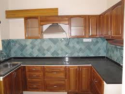 u shaped kitchen designs with island white seat metal frame bar