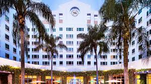 fort lauderdale wedding venues fort lauderdale wedding venues sheraton suites fort lauderdale