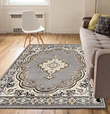 6 X 9 Area Rug Big Lots 6x9 Area Rugs Archives Home Improvementhome Improvement