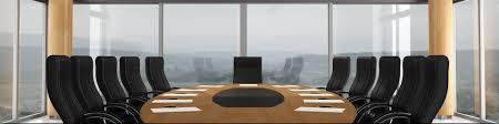 Hon Adjustable Height Desk by Denver Desks Office Furniture New And Used