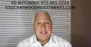 trump tax reform file ed butowsky discusses the trump tax reform 2017 png wikimedia