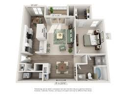 johns creek ga apartments retreat at johns creek floorplans exact dimensions features may vary with each floor plan