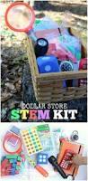 36 best dollar store teaching images on pinterest teaching ideas
