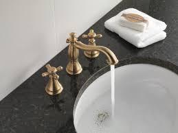 discontinued jado faucets bathroom faucet valve stems delta