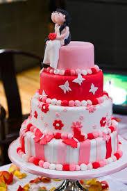 15 best birthdays images on pinterest birthdays birthday