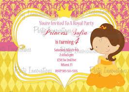 printable thank you cards princess printable princess belle birthday party invitation plus free