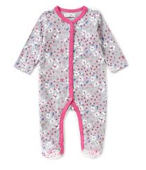 Ross Store Baby Clothes Jessica Simpson Kids Dillards Com