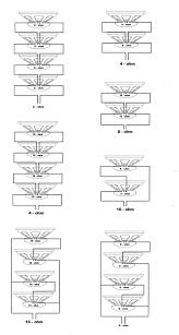 toyota prius wiring diagram wiring diagram byblank