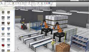 autodesk plant design suite 5 ways to use autodesk design suite to turn your factory into a