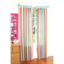 Coloured Curtains Multi Coloured Curtains Recyclenebraska Org