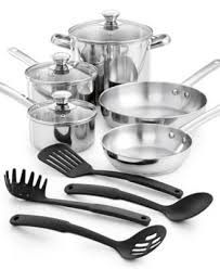 black friday pan set rachael ray 15 piece cookware set black friday price right now