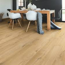 Quick Step Impressive Laminate Flooring Laminate Beautiful Laminate Wood U0026 Vinyl Floors