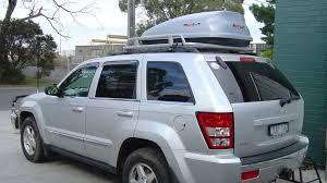 jeep open roof jeep cherokee roof racks