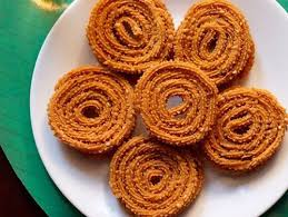 chakli recipe how to chakli chakli recipe how to instant chakli recipe rice chakli recipe