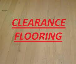 clearance flooring cheap flooring inexpensive hardwood flooring