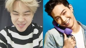 15 k pop idols with the best eye smiles soompi