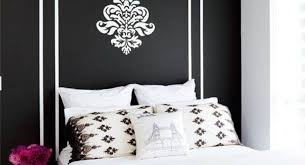 Damask Bedding Giddy Pink And White Duvet Cover Tags Black And White Bedding