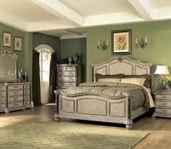 marble top dresser bedroom set faux marble top bedroom furniture italian marble bedroom furniture