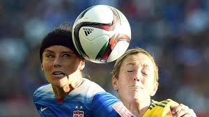 soccer headbands concussions these companies are trying to protect soccer players