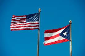 Christopher Columbus Flag 10 Ways To Save Puerto Rico U0027s Economy Huffpost