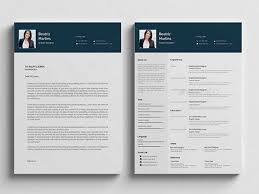 Restaurant Resume Samples by Resume Subway Cv Cover Letter For Nursing Internship Free