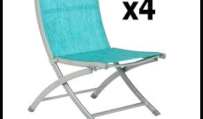 chaises carrefour carrefour chaise bureau chaise bureau stock by carrefourfr